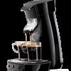 Coffeeduck Senseo Viva Cafe