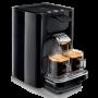 Coffeeduck Senseo Quadrante