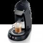 Coffeeduck voor Senseo Cappuchino Select