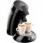 Coffeeduck Senseo Classic
