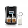 Coffeeduck voor Senseo Latte Duo