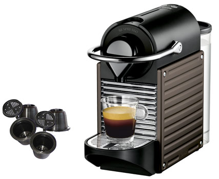 coffeeduckstore nespresso cups